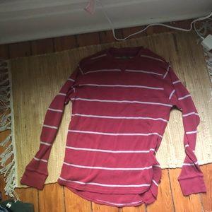 Vintage timberland oversized sweatshirt